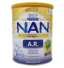 Nan AR 800 g