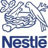 Nestle Cereales Papilla 8 Cereales galleta 600g