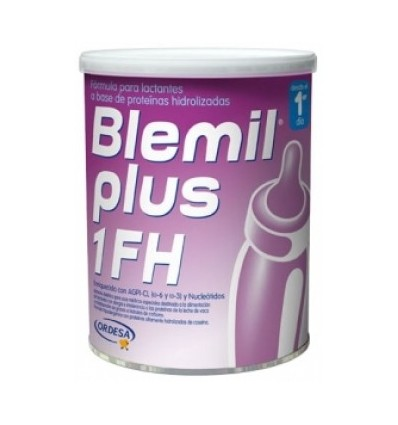 Blemil Plus 1 FH 400 g