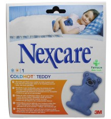 Nexcare coldhot Teddy
