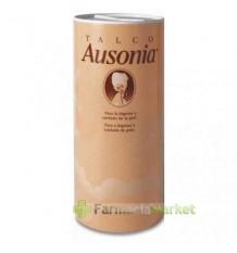 Talc Ausonia 500 g