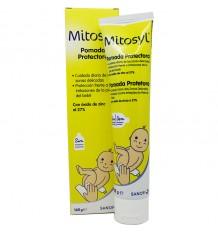 Mitosyl Pomada Protetora 145 g