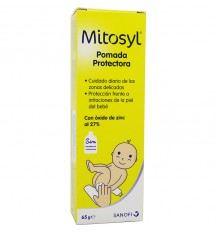 Mitosyl Pomada Protetora 65 g