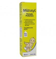 Mitosyl Pomada Protectora de 25 ml