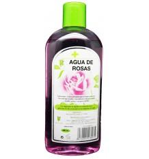 Roda Farma Água de Rosas 300 ml