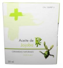 Rueda Farma Jojoba-Öl 30 ml
