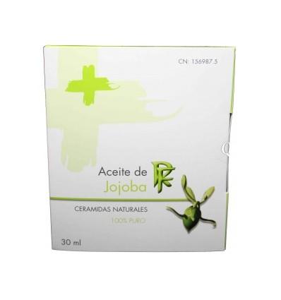 Rueda Farma Aceite de Jojoba 30 ml