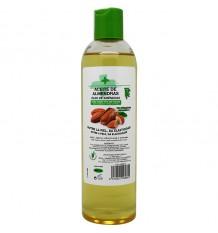 Rueda Farma Almond Oil 300 ml