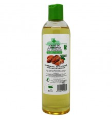 Rueda Farma Mandel-Öl, 300 ml