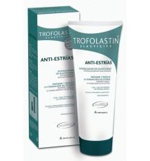 Trofolastin Antiestrías 250ml