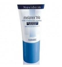 Melanex Trio Noviderm 30 ml