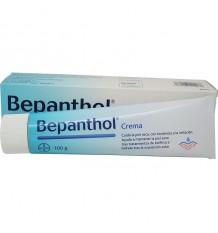 Bepanthol Creme de leite 100 g