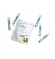Aquilée Minicelulina 12 doses