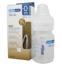 Bebedue Biberon 160 ml farmaciamarket