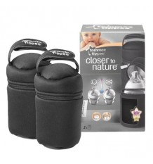 Tommee Tippee Porta bouteilles