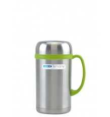 Baby due Termaline thermos 500 ml food