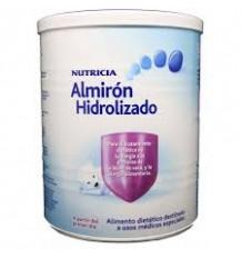Almirón hidrolizada 400g
