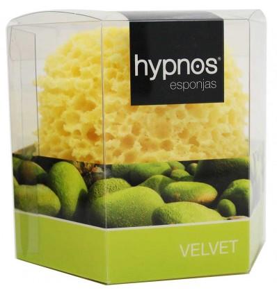Hypnos Sponge Velvet