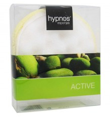 Hypnos Éponge Active