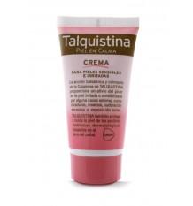 Talquistina cream 50 ml