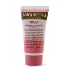Talquistina Creme 50 ml