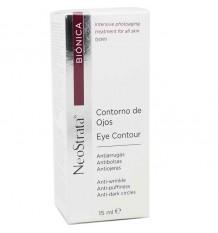 Neostrata Bionica Contorno dos olhos 15 ml