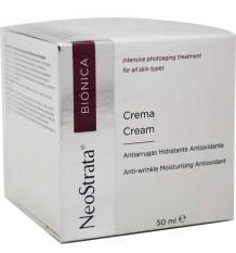 Neostrata Bionica Creme de leite 50 ml