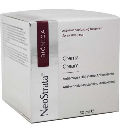 Neostrata Bionica Crema 50 ml