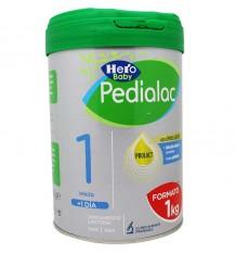 pedialac 1000 g
