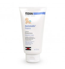 Nutraisdin Creme Windel 250 ml