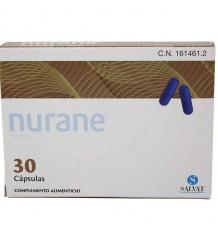 nurane Tabletten