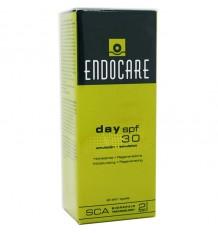 Endocare Jour Sens Spf30 50 ml