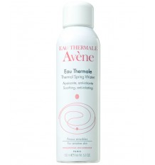 Agua Termal Avene 150 ml