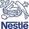 Nestle Céréales de la Bouillie 8 Céréales 600g