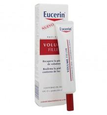 Eucerin Volume filler contorno dos olhos 15 ml