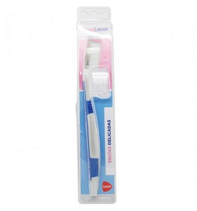 Lacer cepillo gingilacer