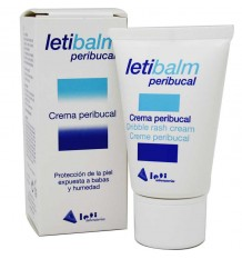 Letibalm Periorale 30ml