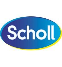 Dr Scholl Creme para Calcanhares Rachados 60ml