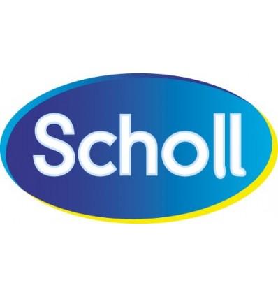 Dr Scholl Crema Talones Agrietados 60ml