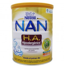 Nan HAS 800 g