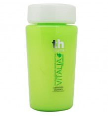 Th pharma Vitalia Leite de Limpeza Calmante 250 ml