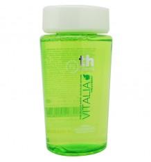 Th Pharma Vitalia Tonico Équilibrage de 250 ml
