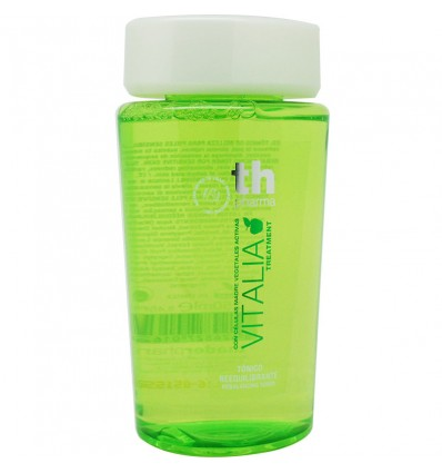 Th Pharma Vitalia Tonico Reequilibrante 250 ml
