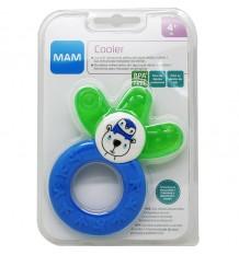 Mam Mordedor Cooler Azul