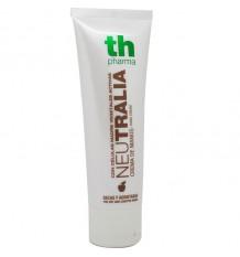 Th Pharma Neutralia Creme Trockene Rissige Hände