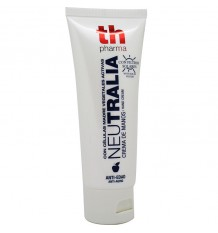 Th pharma neutralia hand Creme anti-aging