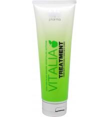 Th Pharma body Cream
