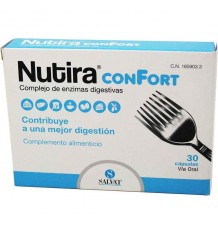 Nutira Komfort Tabletten