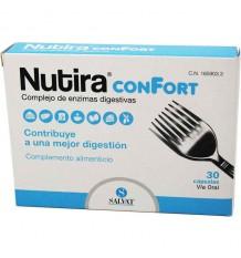 Nutira conforto comprimidos