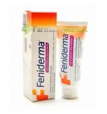 Feniderma Neurodermitis-Creme 100ml